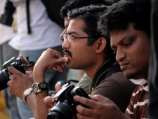 indian photgraphers