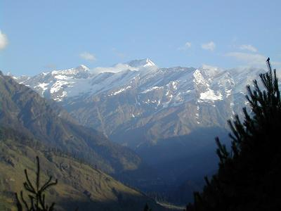 LSD in the Himalayas and Attacked by Crows - Road Junky Guides