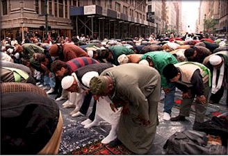 What Do Muslims Believe? A Brieg Guide to Islam